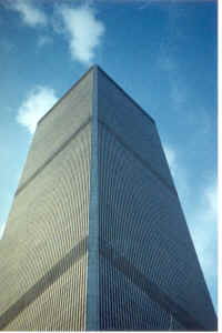 WTC_Tower.jpg (1381922 bytes)